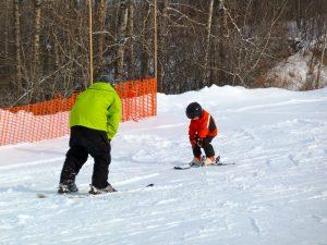 5318155571_72c4524650_b_skiing